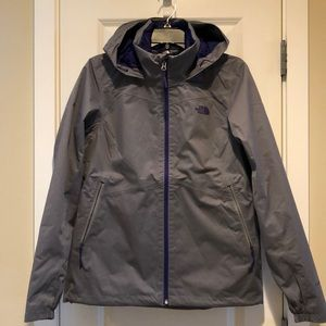 North Face Jacket NEW